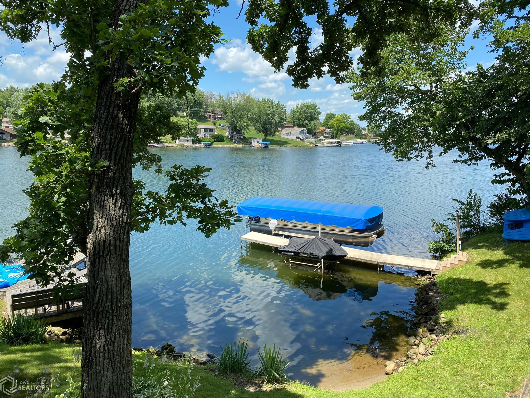 1042 Lakeshore, Brooklyn, Iowa 52211, ,Lots & Land,For Sale,Lakeshore,5658471