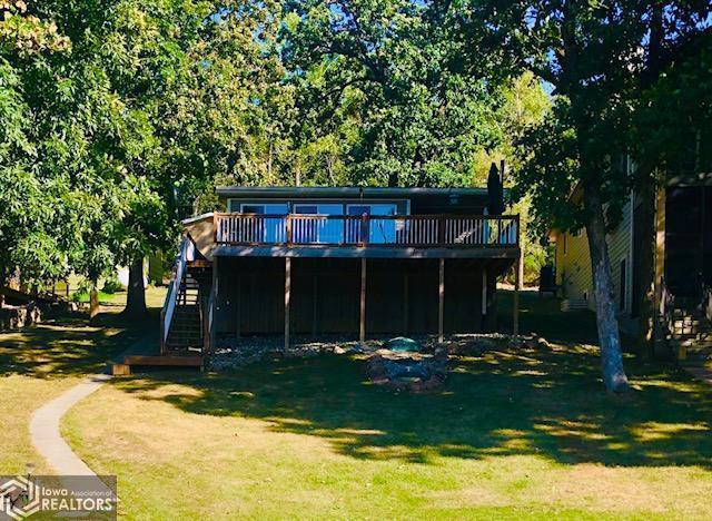 144 Center Point, Montezuma, Iowa 50171-0402, 2 Bedrooms Bedrooms, ,1 BathroomBathrooms,Single Family,For Sale,Center Point,5733482