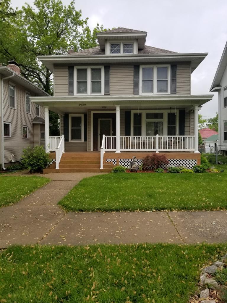 1020 Orleans, Keokuk, Iowa 52632-5046, 3 Bedrooms Bedrooms, ,1 BathroomBathrooms,Single Family,For Sale,Orleans,5566486