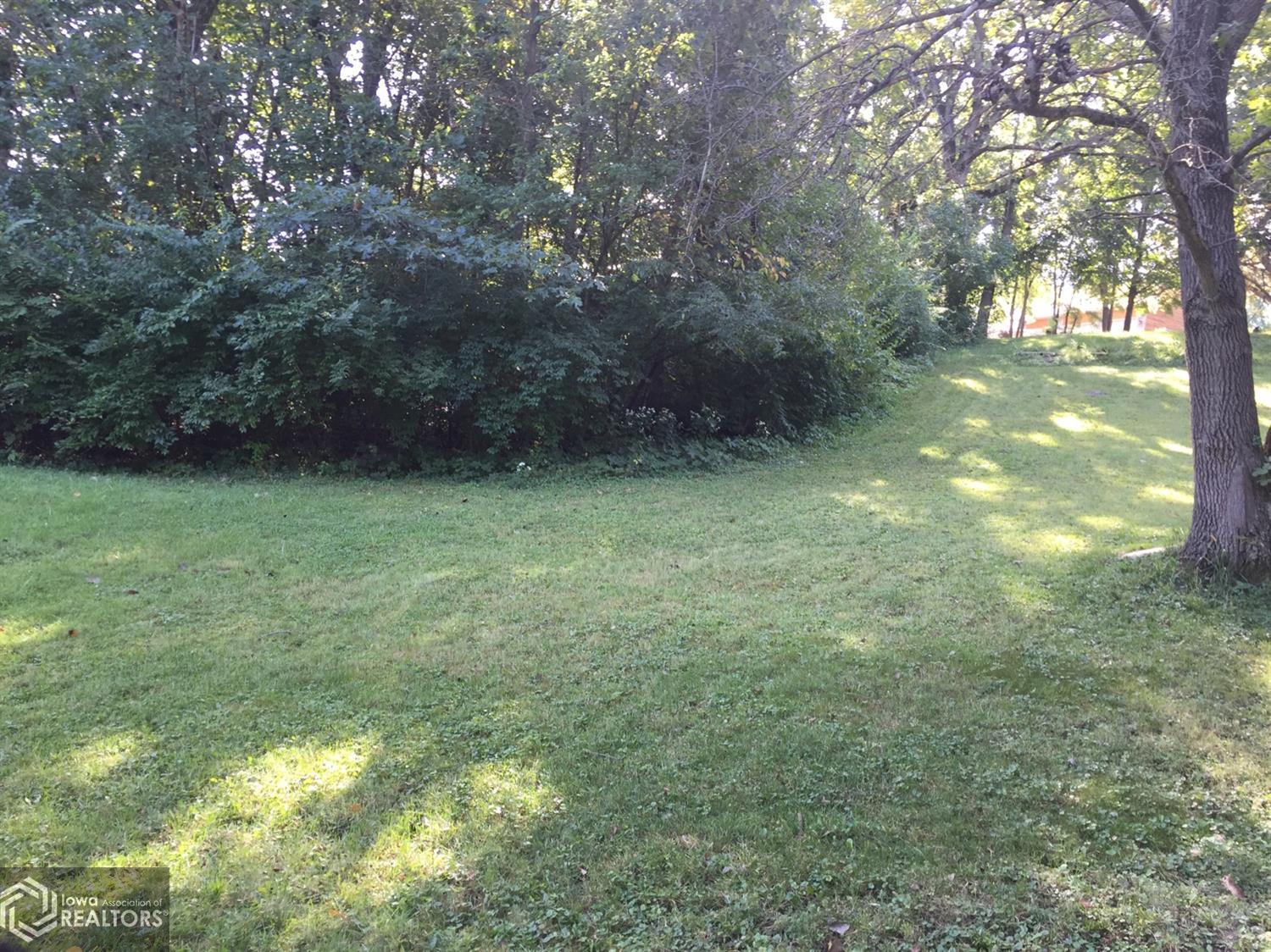 0 Fore Seasons Dr., Oakland Acres, Iowa 50112, ,Lots & Land,For Sale,Fore Seasons Dr.,5469492