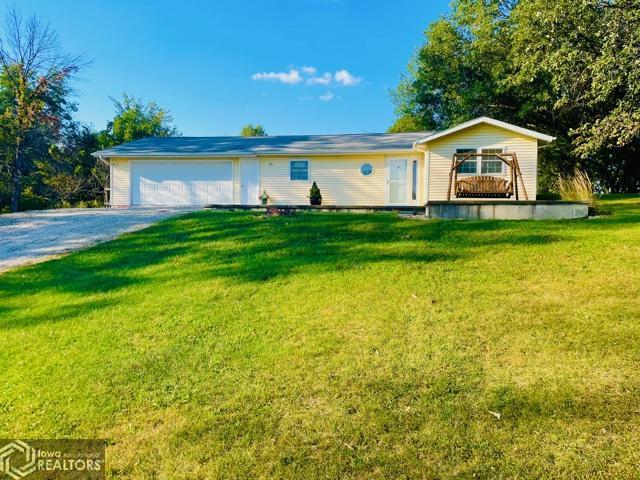 147 Hillcrest, Montezuma, Iowa 50171-4841, 2 Bedrooms Bedrooms, ,1 BathroomBathrooms,Single Family,For Sale,Hillcrest,6102496