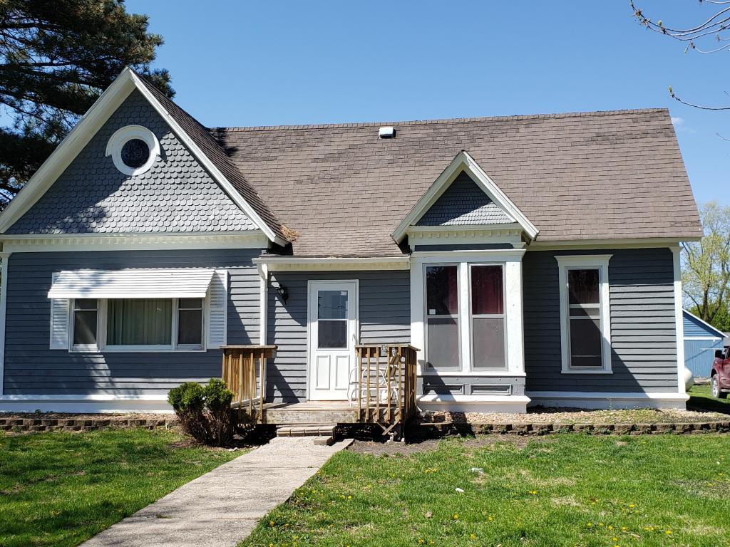 312 Main, Renwick, Iowa 50577-2345, ,1 BathroomBathrooms,Single Family,For Sale,Main,5565498