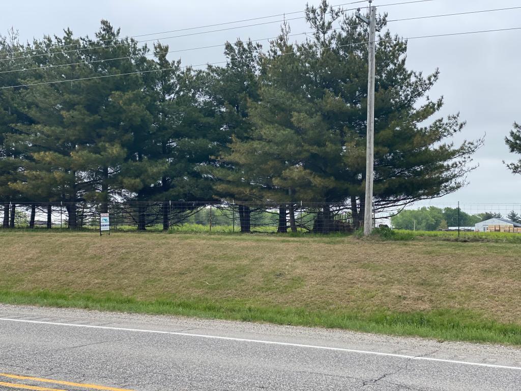 22755 160th Street, Bloomfield, Iowa 52537-7531, ,Farm,For Sale,160th Street,5568498