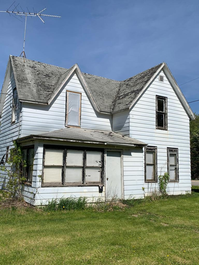 822 Sherman, Ackley, Iowa 50601-1650, 2 Bedrooms Bedrooms, ,1 BathroomBathrooms,Single Family,For Sale,Sherman,5566500