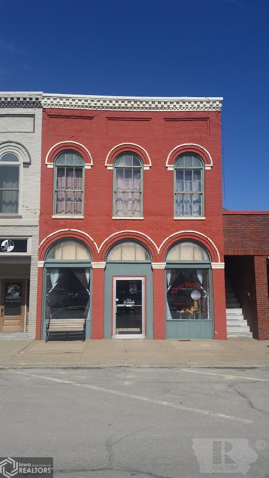 109 E Jefferson Street