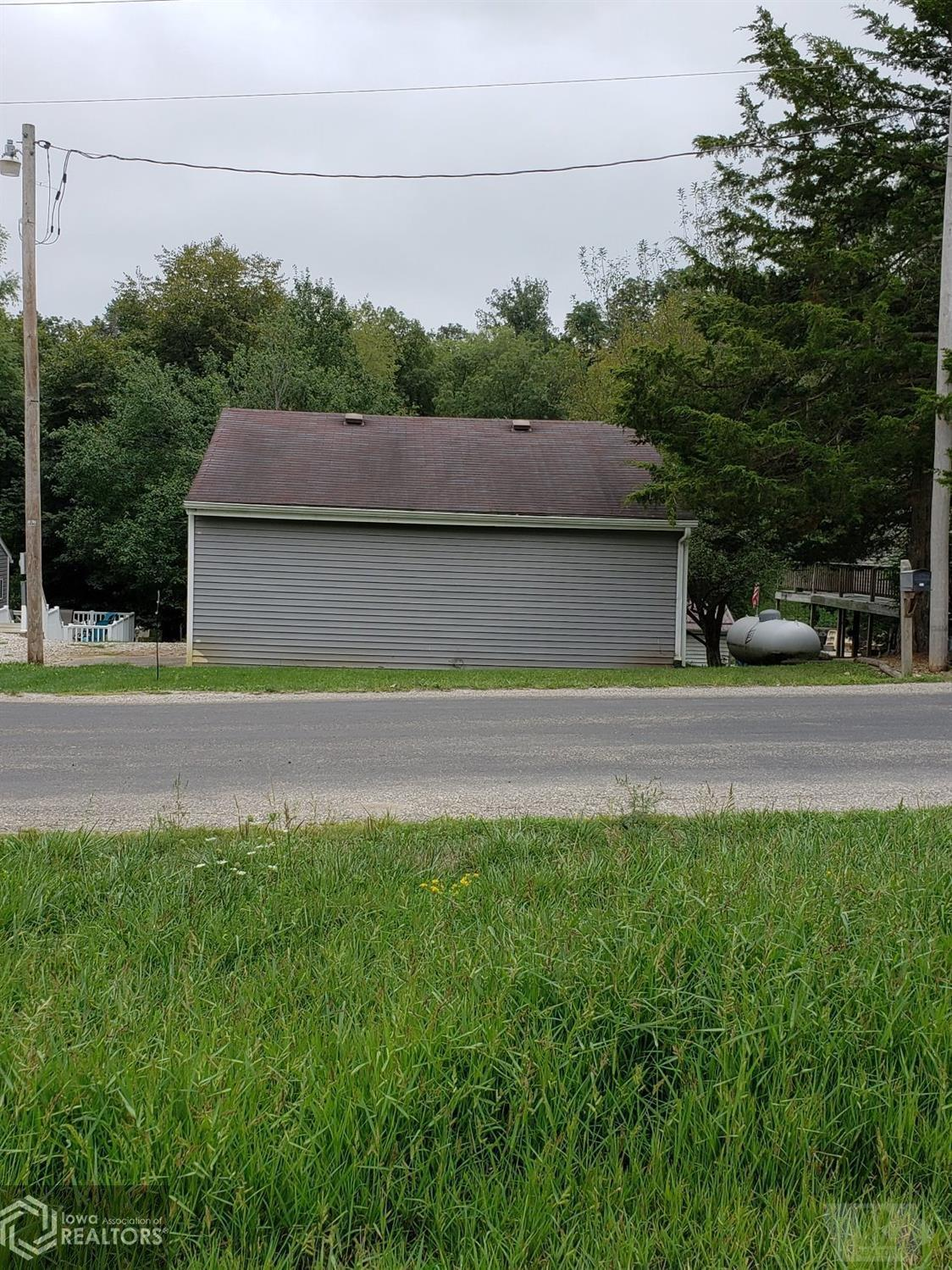 4204 North Lakeshore Dr, Brooklyn, Iowa 52211, ,Lots & Land,For Sale,North Lakeshore Dr,5469501