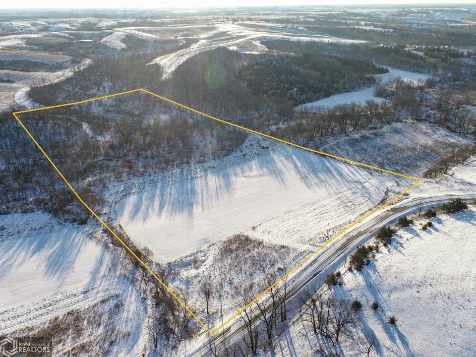 2060 50th Ave, Other, Iowa 50241, ,Lots & Land,For Sale,50th Ave,5703501