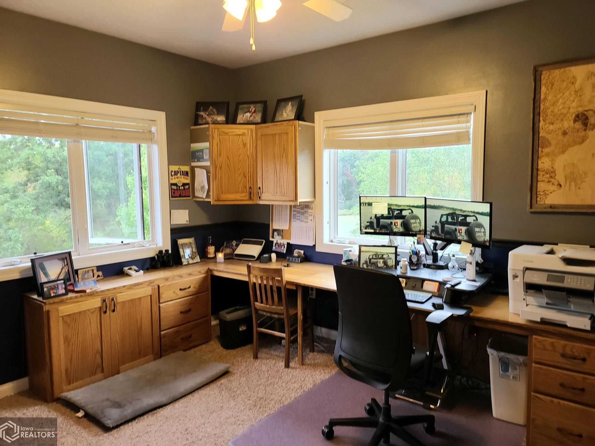 14681 30th, Grinnell, Iowa 50112-7581, 4 Bedrooms Bedrooms, ,3 BathroomsBathrooms,Farm,For Sale,30th,6112504