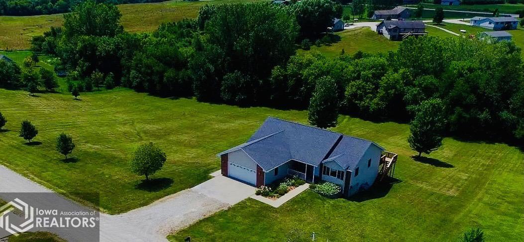 1764 Highway T38, Grinnell, Iowa 50112-7680, 4 Bedrooms Bedrooms, ,2 BathroomsBathrooms,Single Family,For Sale,Highway T38,5741514