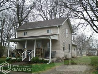 721 Elm, Grinnell, Iowa 50112, 3 Bedrooms Bedrooms, ,1 BathroomBathrooms,Single Family,For Sale,Elm,5462517