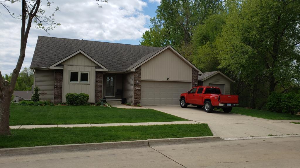 4851 Richmond, Des Moines, Iowa 50317-4761, 4 Bedrooms Bedrooms, ,2 BathroomsBathrooms,Single Family,For Sale,Richmond,5565529