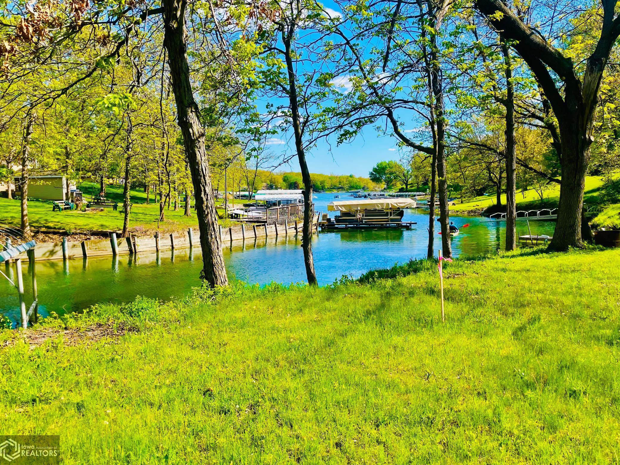 202 Hillcrest, Montezuma, Iowa 50171-0956, ,Lots & Land,For Sale,Hillcrest,5757532