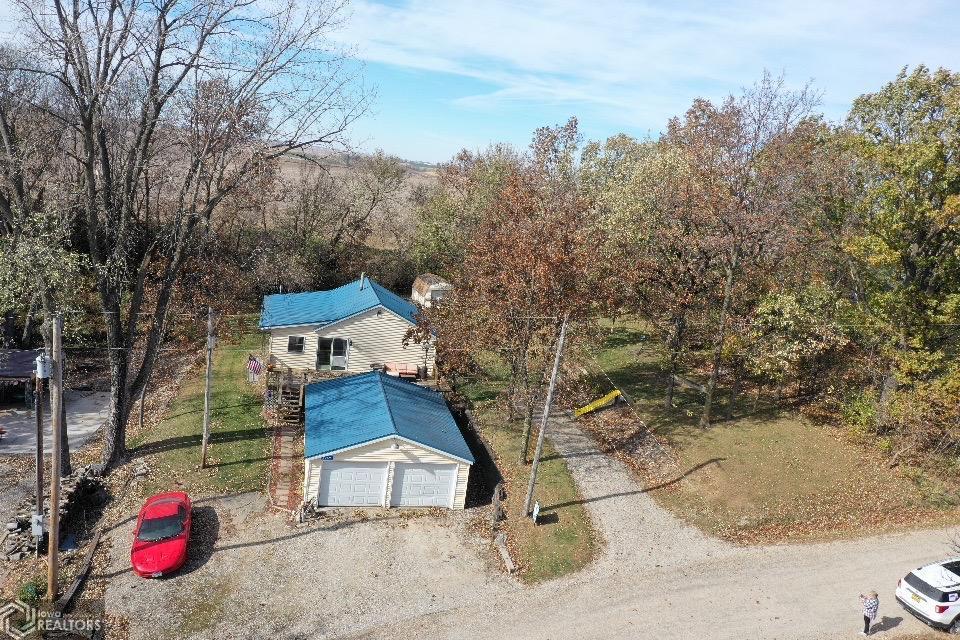 4269 Woodland Hills, Brooklyn, Iowa 52211-9587, 3 Bedrooms Bedrooms, ,1 BathroomBathrooms,Single Family,For Sale,Woodland Hills,5649540
