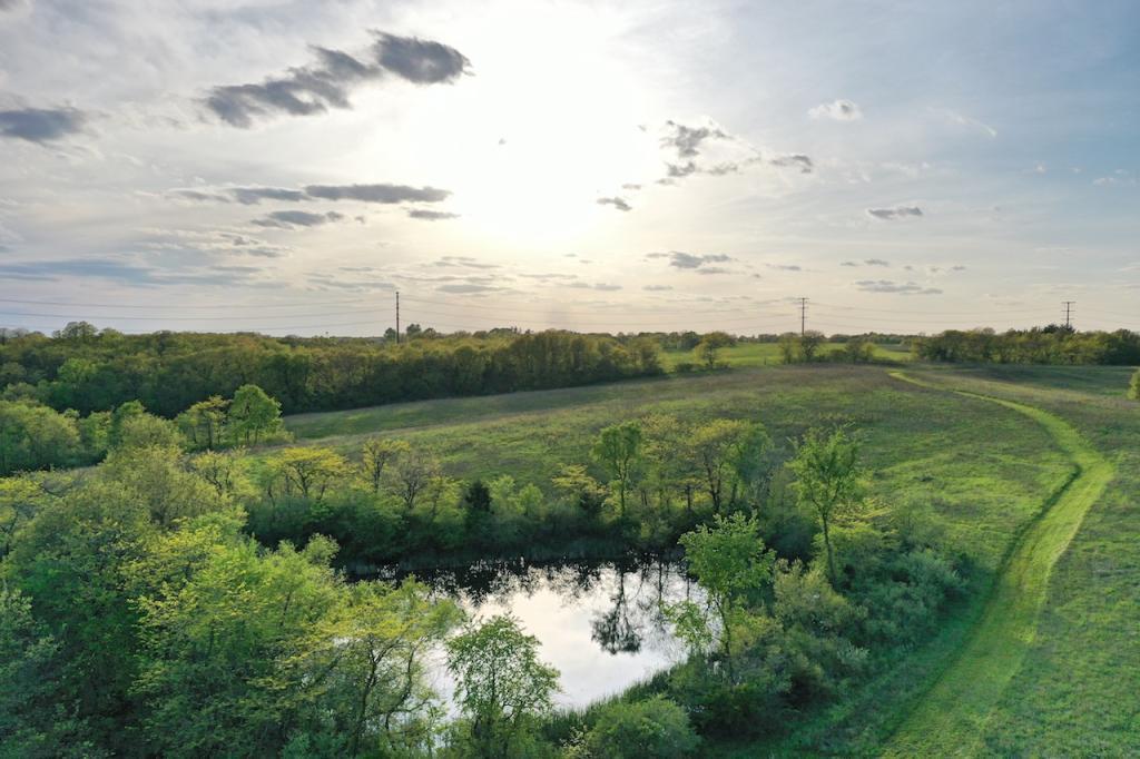 16995 Blackhawk, Ottumwa, Iowa 52501-1240, 3 Bedrooms Bedrooms, ,1 BathroomBathrooms,Farm,For Sale,Blackhawk,5566546