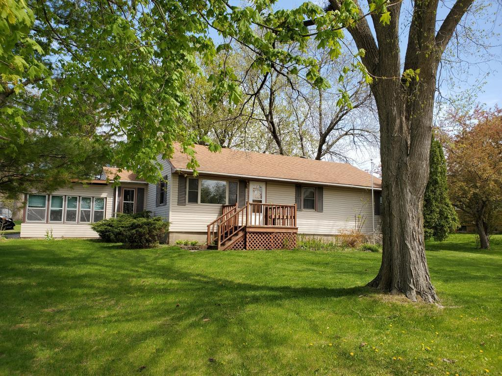 1145 I, Forest City, Iowa 50436-1724, 3 Bedrooms Bedrooms, ,1 BathroomBathrooms,Single Family,For Sale,I,5565552