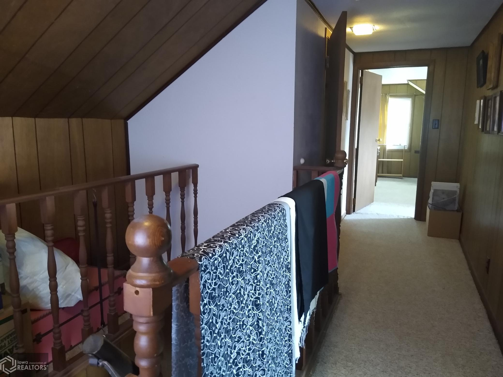 1519 3rd, Grinnell, Iowa 50112-2122, 4 Bedrooms Bedrooms, ,1 BathroomBathrooms,Single Family,For Sale,3rd,6094561