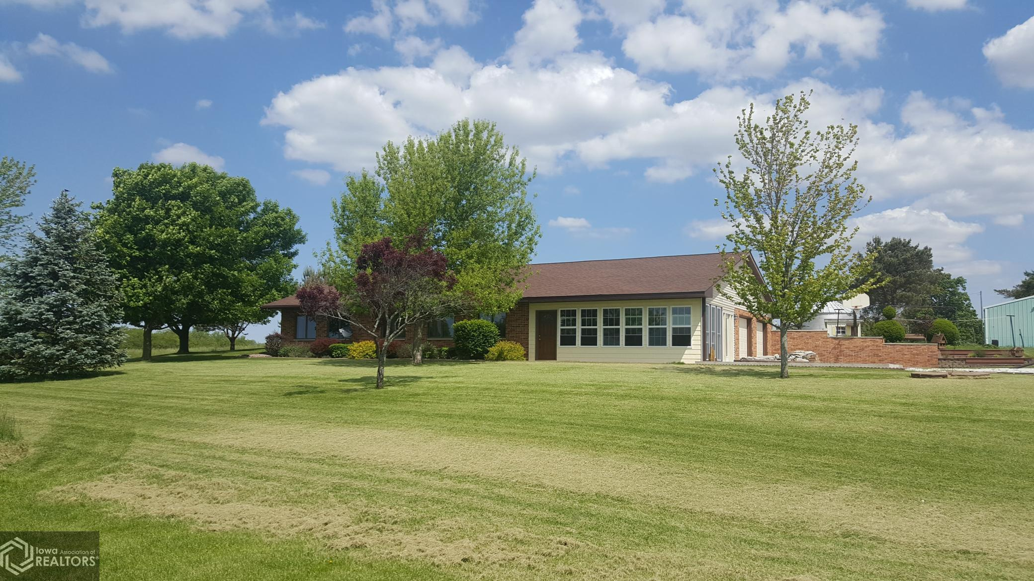 2226 County Road 1050, Nauvoo, Illinois 62354, 3 Bedrooms Bedrooms, ,2 BathroomsBathrooms,Single Family,For Sale,County Road 1050,6071563