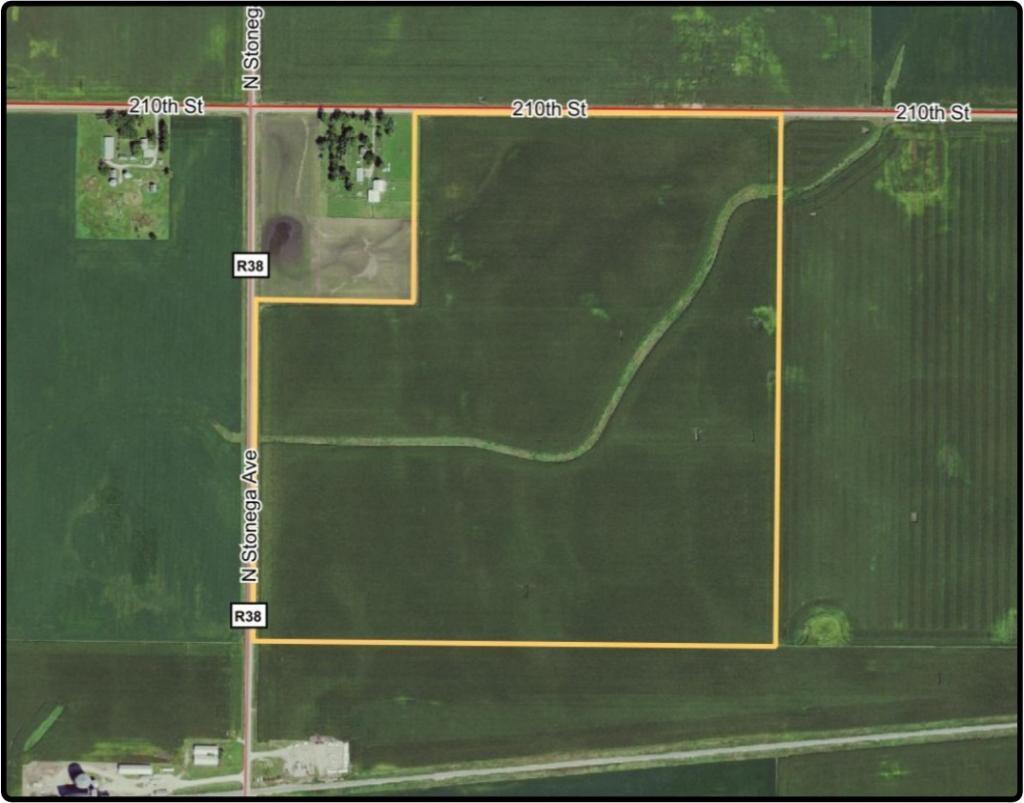 0 210th St., Blairsburg, Iowa 50034, ,Farm,For Sale,210th St.,5563597