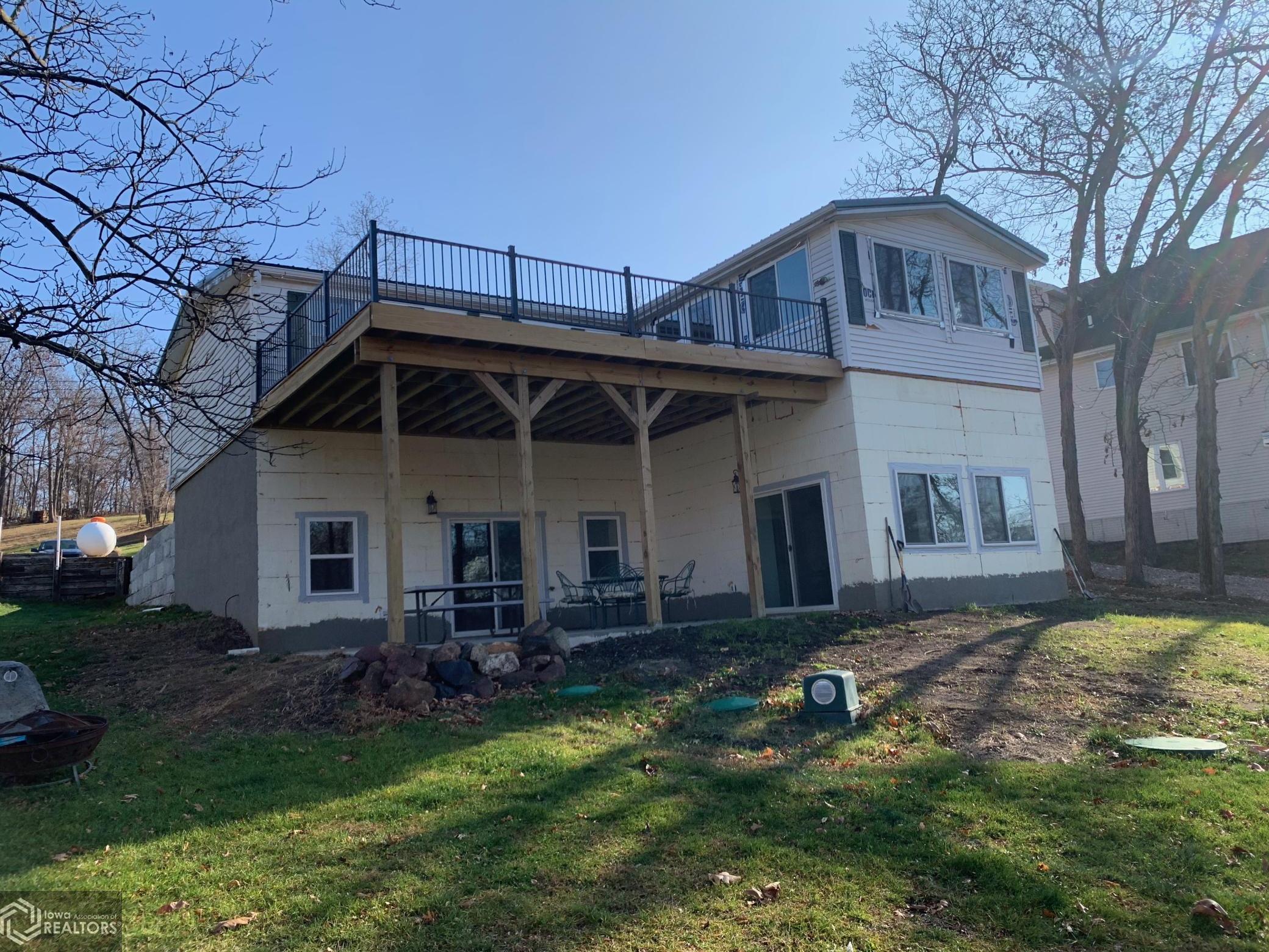 222 Hillcrest, Montezuma, Iowa 50171-4683, 6 Bedrooms Bedrooms, ,2 BathroomsBathrooms,Single Family,For Sale,Hillcrest,5677605