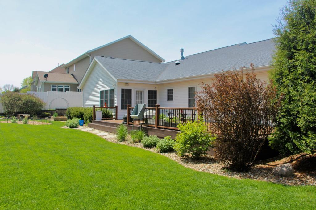 1940 Reed, Grinnell, Iowa 50112-1059, 5 Bedrooms Bedrooms, ,3 BathroomsBathrooms,Single Family,For Sale,Reed,5574606