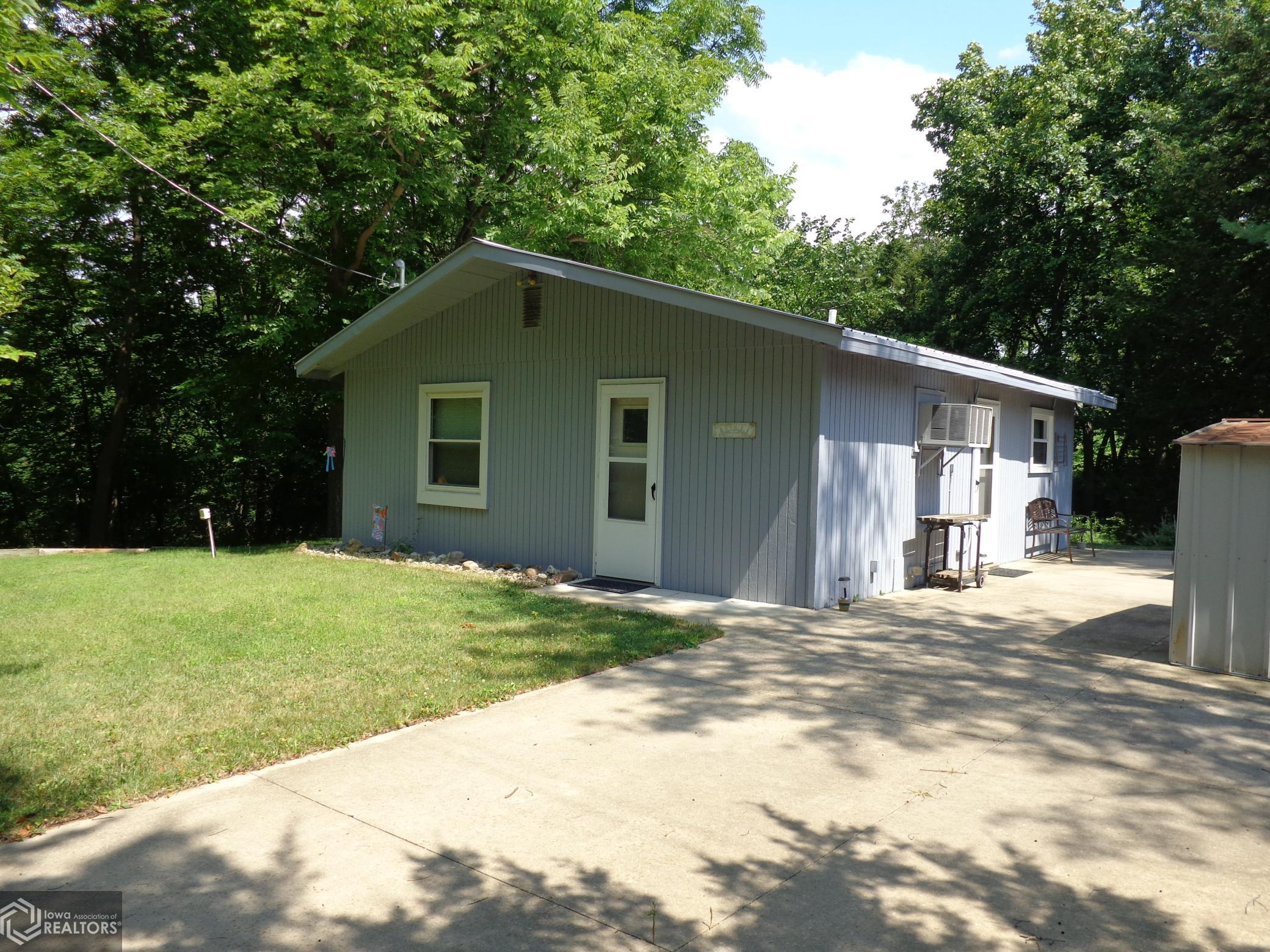 1230 Park, Brooklyn, Iowa 52211-3035, 2 Bedrooms Bedrooms, ,1 BathroomBathrooms,Single Family,For Sale,Park,5731616