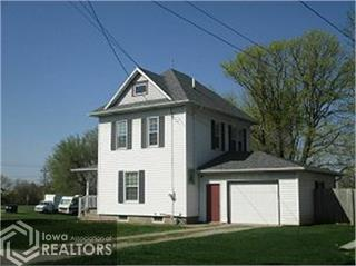 1121 Prince, Grinnell, Iowa 50112-1326, 3 Bedrooms Bedrooms, ,1 BathroomBathrooms,Single Family,For Sale,Prince,5695622