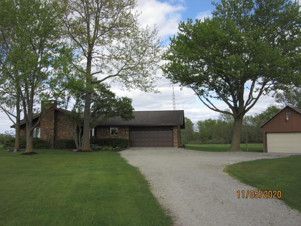 1683 Pleasant Plain Road, Fairfield, Iowa 52556, 3 Bedrooms Bedrooms, ,1 BathroomBathrooms,Single Family,For Sale,Pleasant Plain Road,5565625