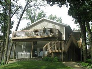 156 Valley, Montezuma, Iowa 50171-8423, 5 Bedrooms Bedrooms, ,2 BathroomsBathrooms,Single Family,For Sale,Valley,5653625