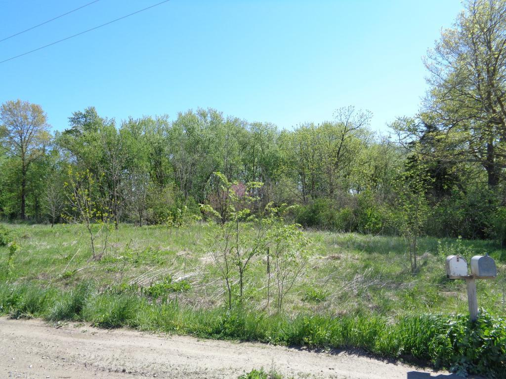0 300th Ave, Moulton, Iowa 52572-2118, ,Lots & Land,For Sale,300th Ave,5564630