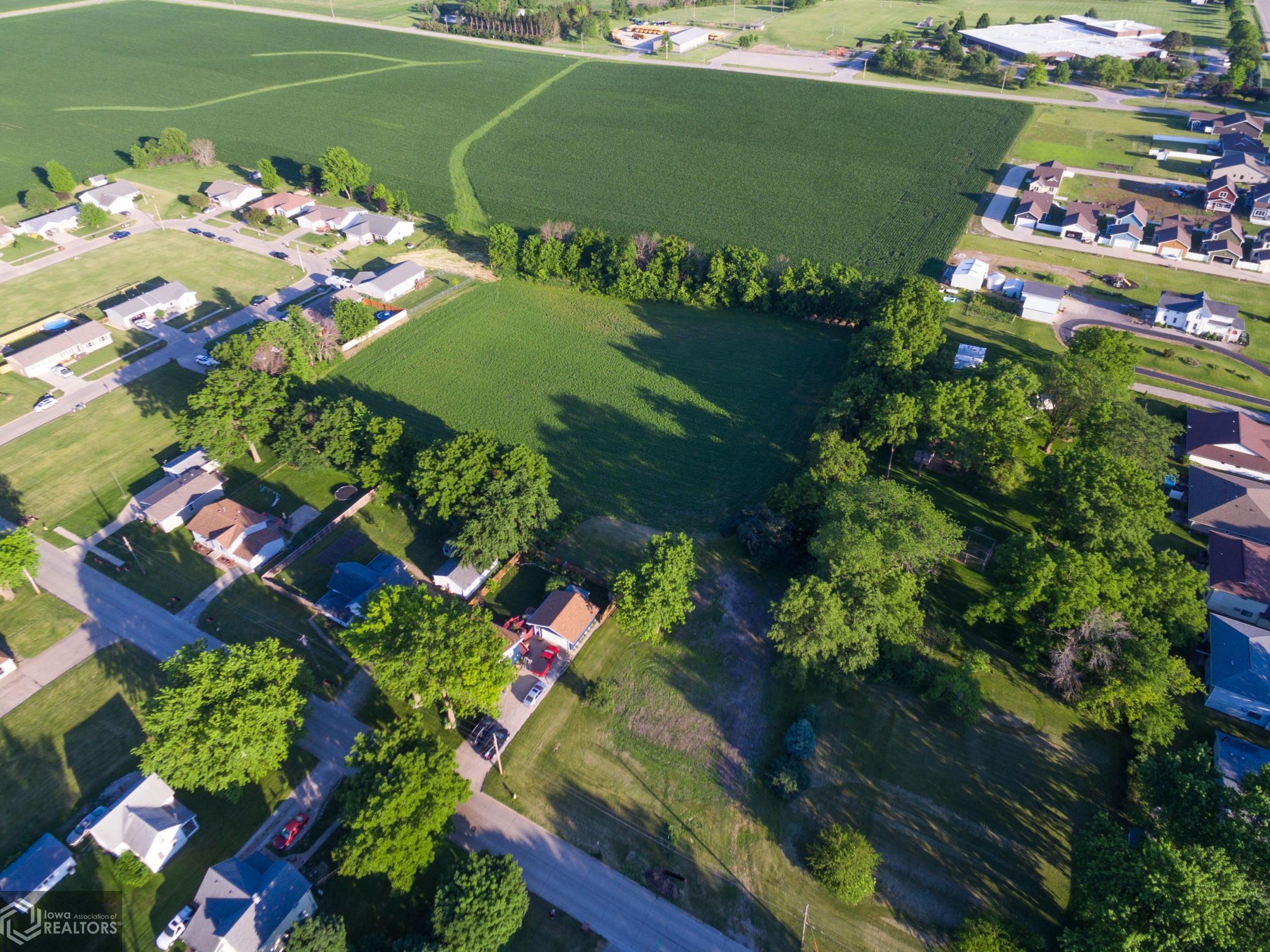 1324 Davis, Grinnell, Iowa 50112-1441, ,Lots & Land,For Sale,Davis,6021638