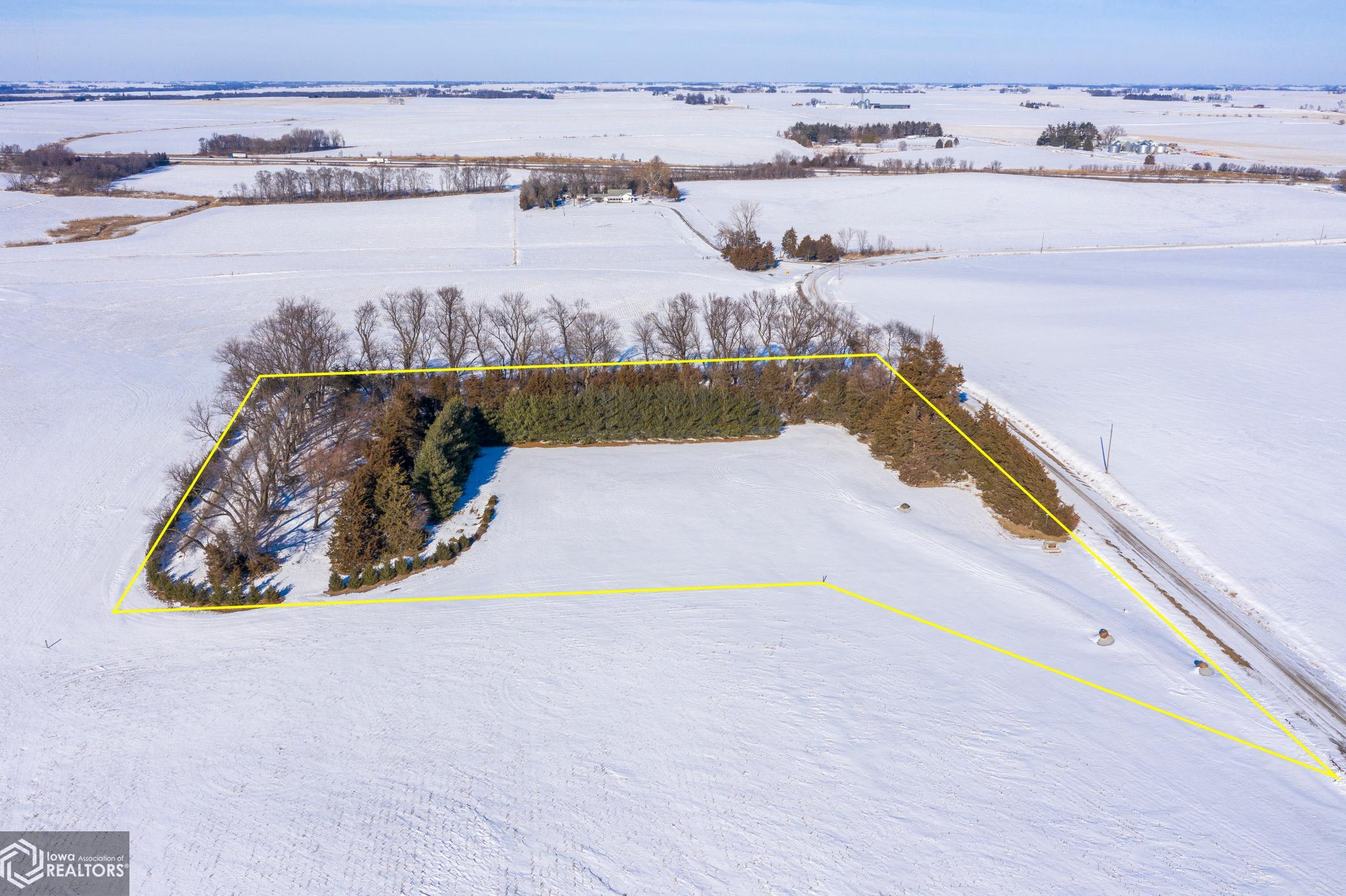 3079 Butler Ave, Brandon, Iowa 52210-9410, ,Lots & Land,For Sale,Butler Ave,5703642