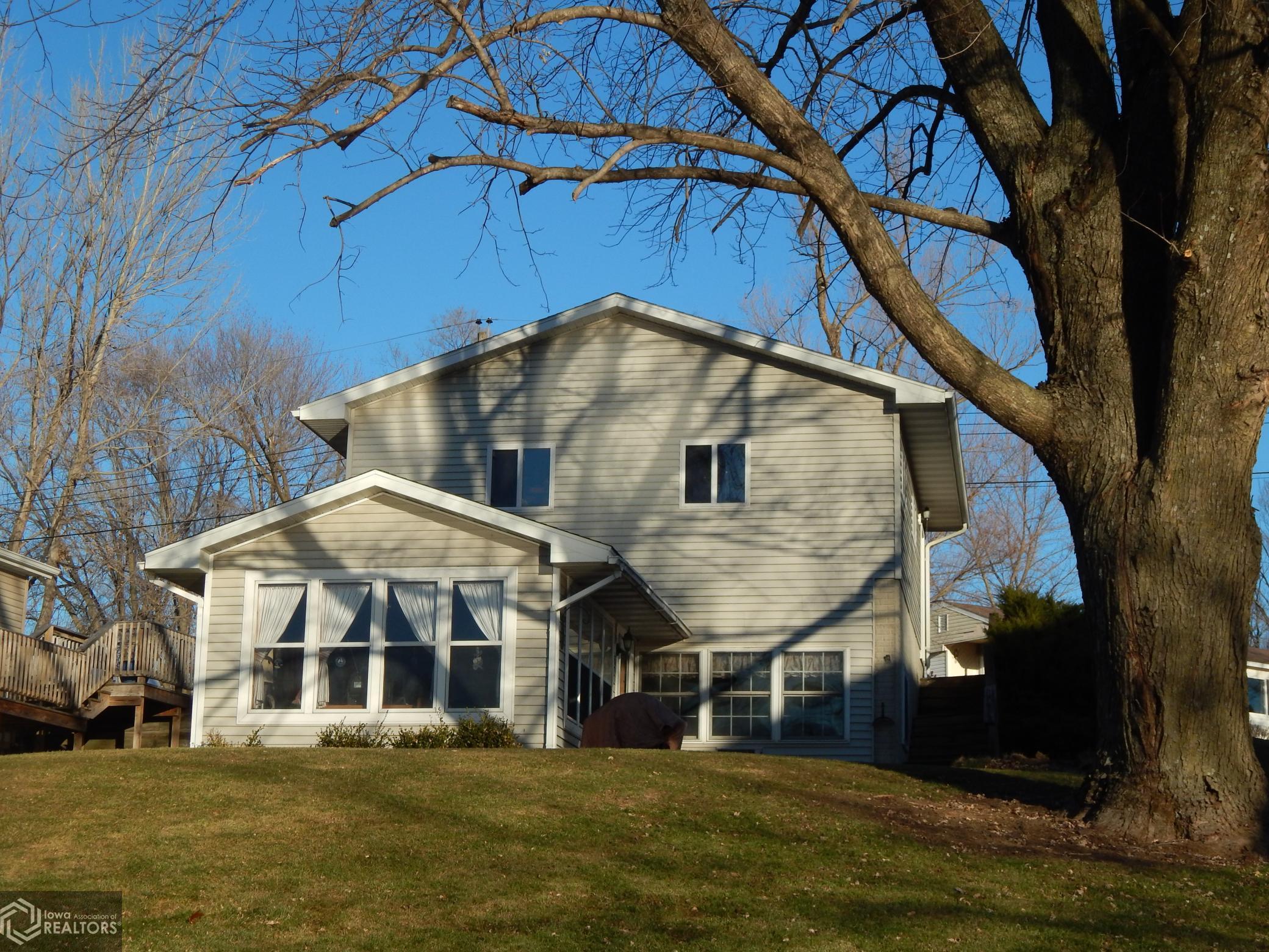 210 Eastside, Montezuma, Iowa 50171-1750, 1 Bedroom Bedrooms, ,Single Family,For Sale,Eastside,5692657