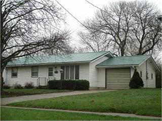 328 East, Grinnell, Iowa 50112-8355, 3 Bedrooms Bedrooms, ,1 BathroomBathrooms,Single Family,For Sale,East,5650658
