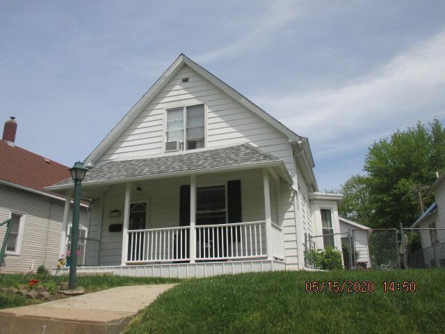 2054 Osborn, Burlington, Iowa 52601-4454, 3 Bedrooms Bedrooms, ,1 BathroomBathrooms,Single Family,For Sale,Osborn,5567686