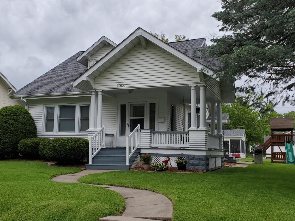 2000 Gnahn, Burlington, Iowa 52601-4407, 4 Bedrooms Bedrooms, ,2 BathroomsBathrooms,Single Family,For Sale,Gnahn,5568687