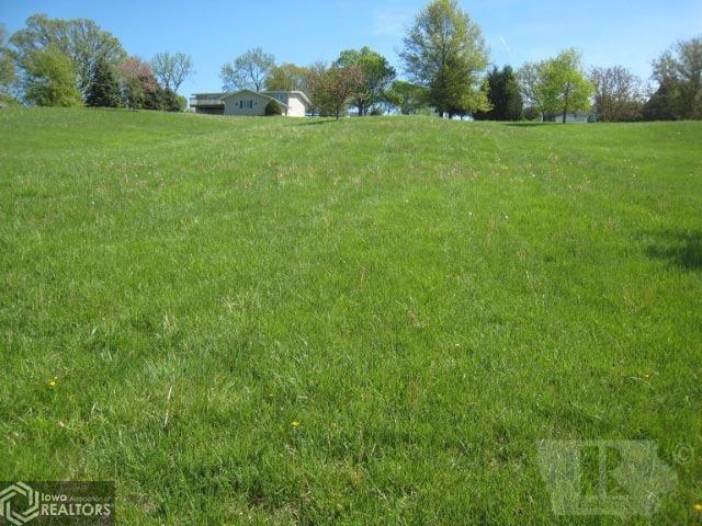 2 Bluff Woods, Nauvoo, Illinois 62354, ,Lots & Land,For Sale,Bluff Woods,5563704