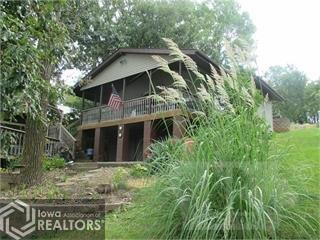 1039 Lakeshore, Brooklyn, Iowa 52211, 2 Bedrooms Bedrooms, ,1 BathroomBathrooms,Single Family,For Sale,Lakeshore,5461711