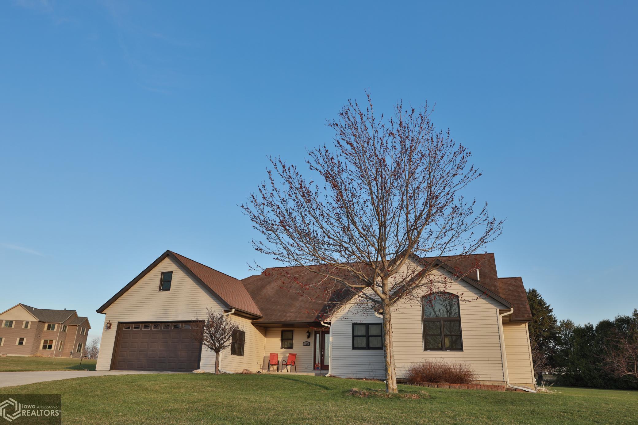 105 Link Circle, Brooklyn, Iowa 52211, 6 Bedrooms Bedrooms, ,2 BathroomsBathrooms,Single Family,For Sale,Link Circle,5733731
