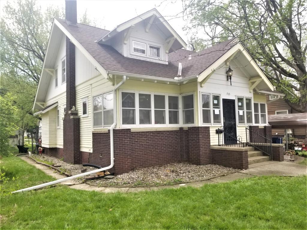 705 4th Street, Battle Creek, Iowa 51006, 3 Bedrooms Bedrooms, ,2 BathroomsBathrooms,Single Family,For Sale,4th Street,5564733