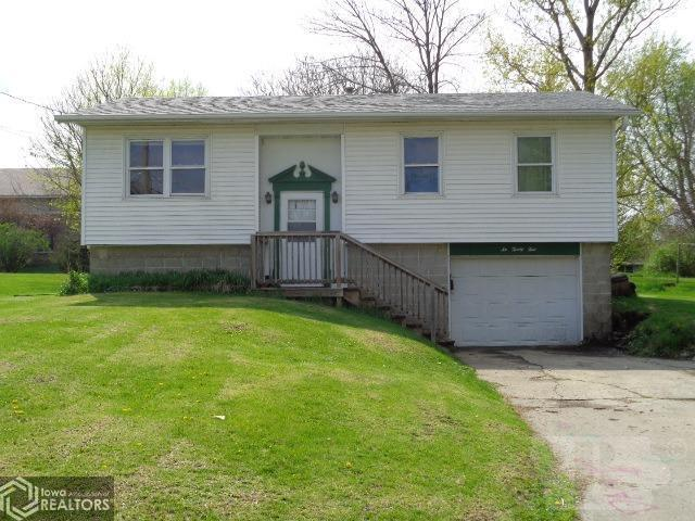 623 State street, Grinnell, Iowa 50112, 4 Bedrooms Bedrooms, ,1 BathroomBathrooms,Single Family,For Sale,State street,5461736