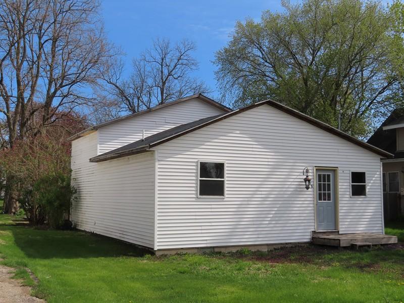 408 Main, Fertile, Iowa 50434-7522, 3 Bedrooms Bedrooms, ,1 BathroomBathrooms,Single Family,For Sale,Main,5567736
