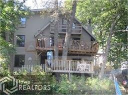 3032 Lakeshore, Brooklyn, Iowa 52211, 5 Bedrooms Bedrooms, ,1 BathroomBathrooms,Single Family,For Sale,Lakeshore,5506741