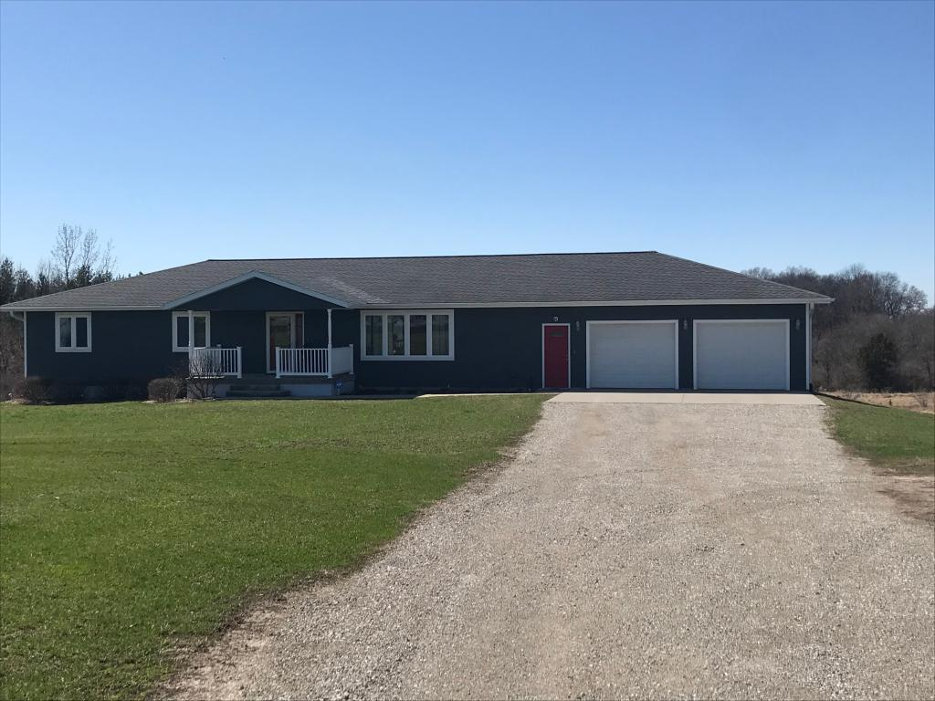 4528 Hwy. 146, Grinnell, Iowa 50112, 5 Bedrooms Bedrooms, ,2 BathroomsBathrooms,Single Family,For Sale,Hwy. 146,5543745