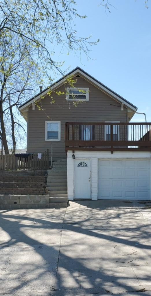 219 16th, Denison, Iowa 51442-2816, 3 Bedrooms Bedrooms, ,1 BathroomBathrooms,Single Family,For Sale,16th,5567757