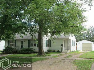 603 Wilson, Jefferson, Iowa 50129-8504, 3 Bedrooms Bedrooms, ,Single Family,For Sale,Wilson,5740761