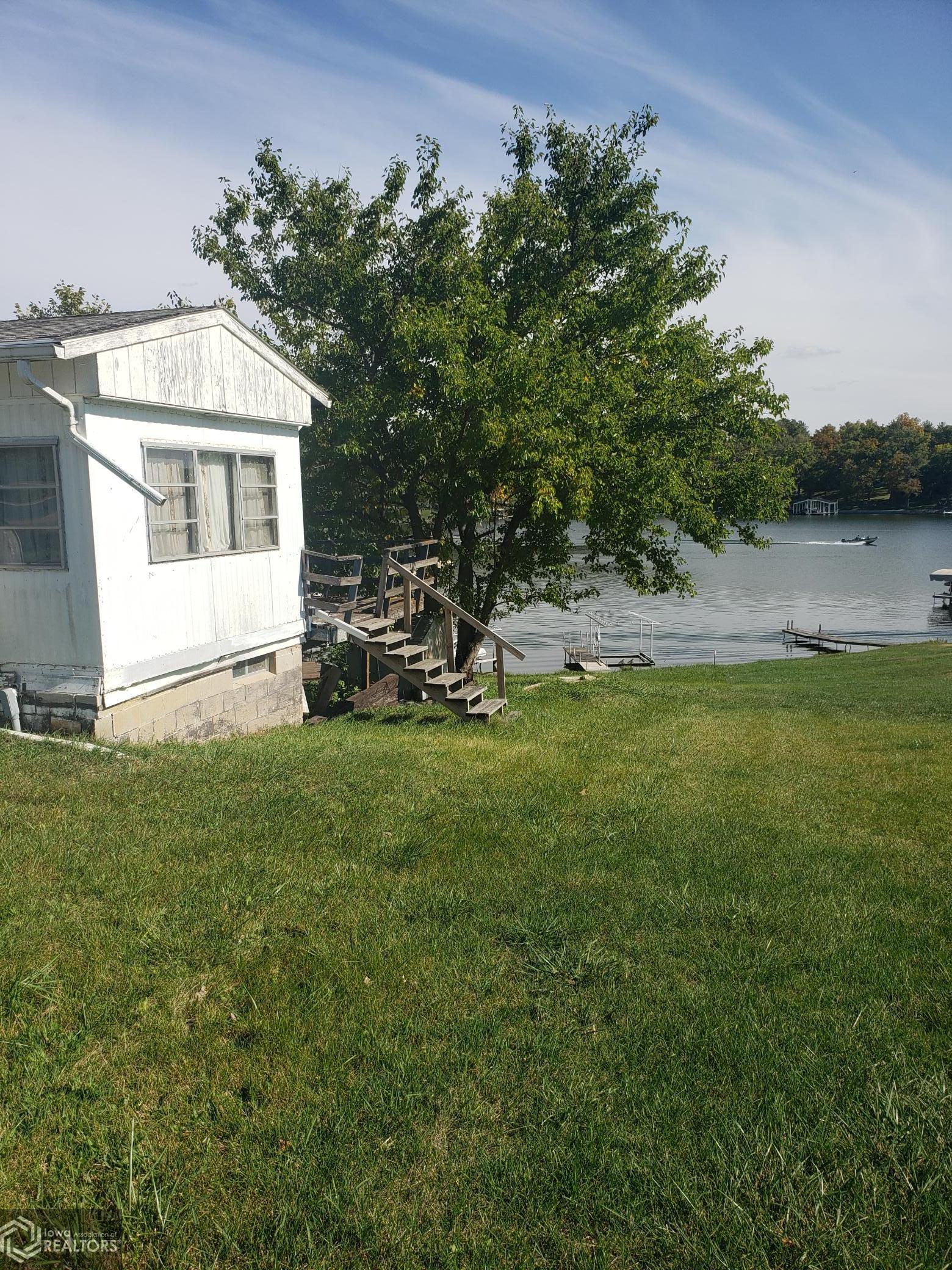 142 Hillcrest Ridge, Montezuma, Iowa 50171, ,Lots & Land,For Sale,Hillcrest Ridge,5667763