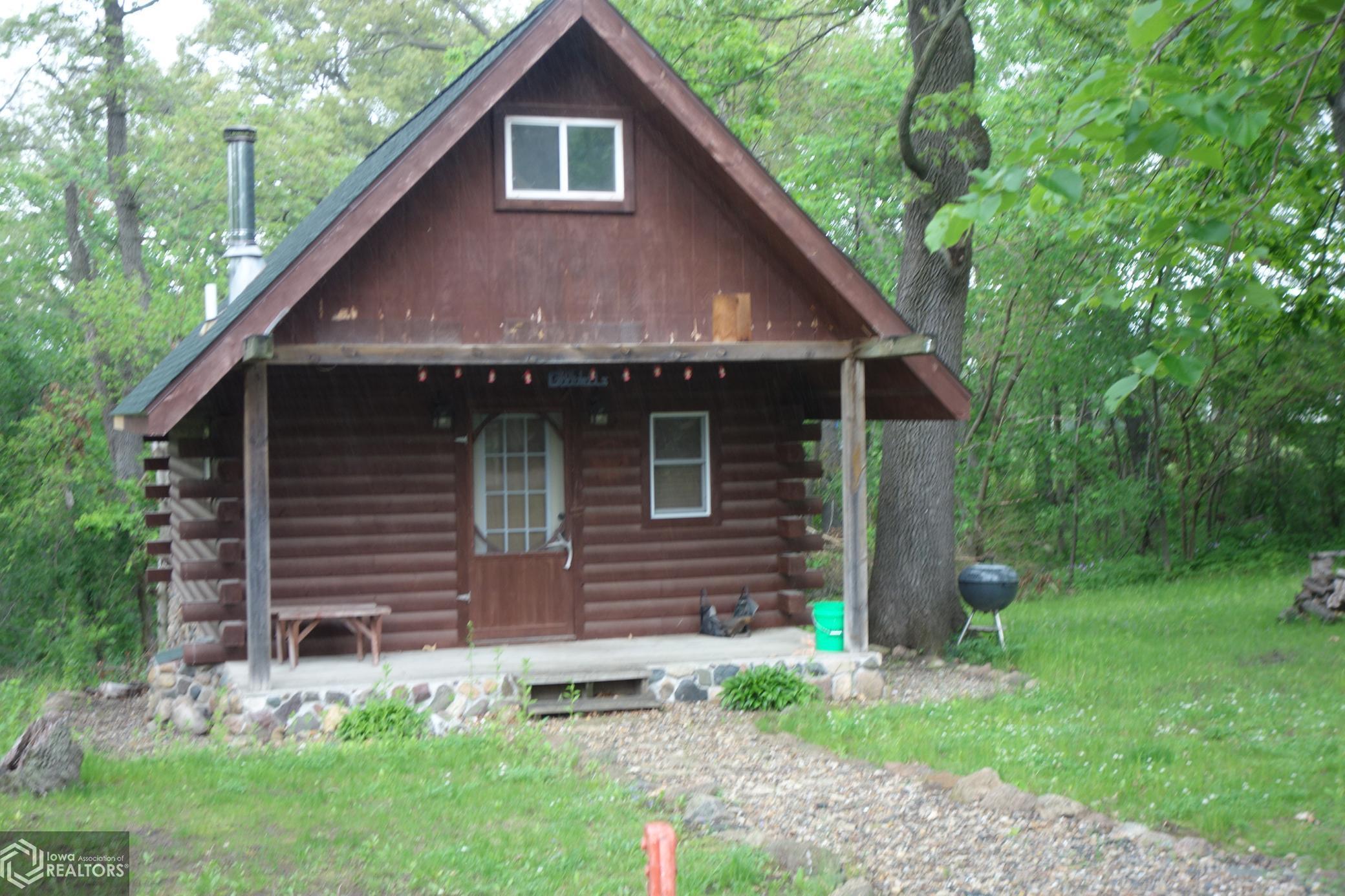 4312 Shady Lane, Brooklyn, Iowa 52211-9215, 3 Bedrooms Bedrooms, ,Single Family,For Sale,Shady Lane,5762764