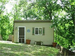 110 Bramble, Montezuma, Iowa 50171-8476, 1 Bedroom Bedrooms, ,Single Family,For Sale,Bramble,5493771