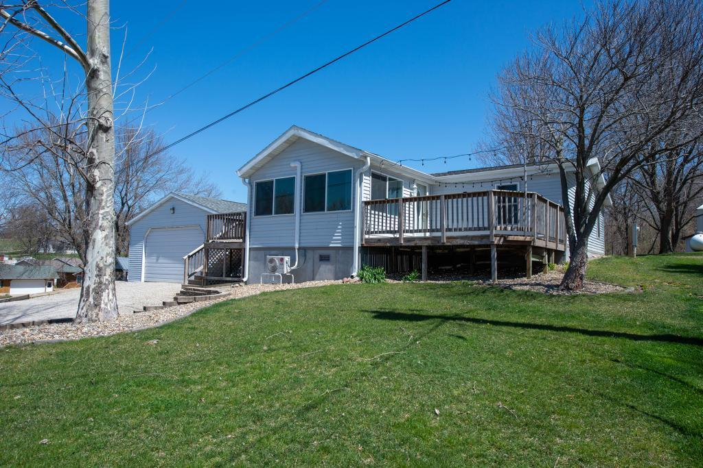 143 Horseshoe Dr, Montezuma, Iowa 50171, 3 Bedrooms Bedrooms, ,2 BathroomsBathrooms,Single Family,For Sale,Horseshoe Dr,5462800