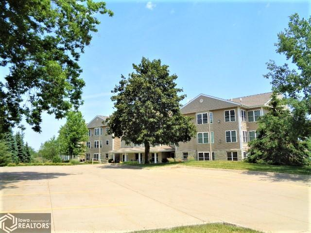 711 16th U206, Grinnell, Iowa 50112-1169, 1 Bedroom Bedrooms, ,1 BathroomBathrooms,Single Family,For Sale,16th U206,6014804